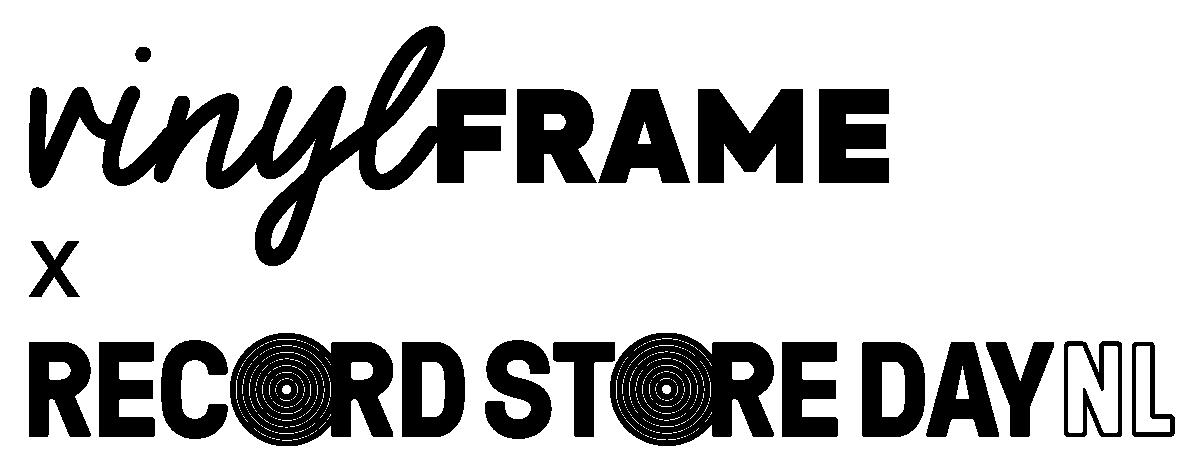 VinylFrame